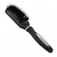 Hairtalk Brush