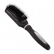 Hairtalk Brush