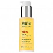 ANNEMARIE BÖRLIND MEN After-Shave-Gel 50 ml