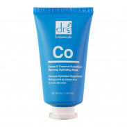 Dr. Botanicals C&C Superfood Reviving Hydrating Mask 30 ml