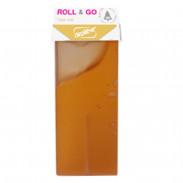 depileve Roll & Go Natural Wax 100 ml