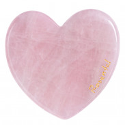 Rosental Organics The Love Gua Sha