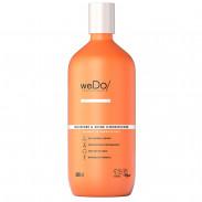 weDo Professional Moisture & Shine Conditioner 900 ml