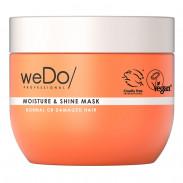weDo Professional Moisture & Shine Mask 400 ml