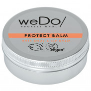 weDo Professional Protect Balm 25 g