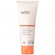 weDo Professional Moisturising Day Cream 100 ml