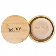 WeDo Bar Holder