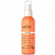 weDo Professional Detangle 100 ml