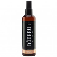 Nõberu of Sweden Grooming Tonic Sandalwood 250 ml