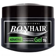 Bon Hair Kératin Gel 500 ml