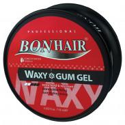 Bon Hair Waxy Gum Gel 150 ml