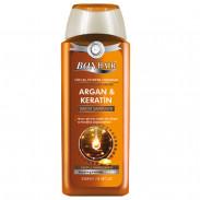 Bon Hair Argan & Kératin Shampoo 500 ml