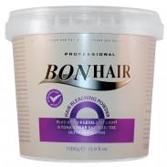 Bon Hair Bleaching Powder 1000 g