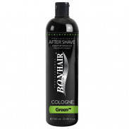 Bon Hair Lotion After Shave Green 700 ml