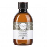 FARMAGAN BIOactive Naturalis Nutritive Shampoo 230 ml