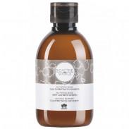 FARMAGAN BIOactive Naturalis Nutritive Mask 230 ml