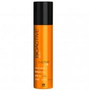 FARMAGAN BIOactive Sun Oil Spray 200 ml
