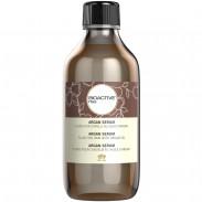FARMAGAN BIOactive HS3 Argan 100 ml