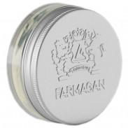 FARMAGAN BIOactive Styling Cera Gloss Wax 50 ml