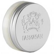 FARMAGAN BIOactive Styling Cera Fibrous Wax 50 ml