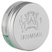 FARMAGAN BIOactive Styling Cera Water Wax 50 ml