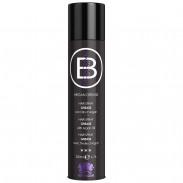FARMAGAN BIOactive Styling Grease ArganOil Spray 200 ml