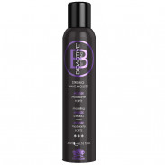 FARMAGAN BIOactive Styling Strong Wave Mousse 200 ml