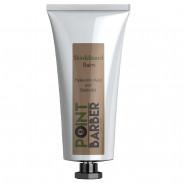 POINT BARBER Skin & Beard Balm 100 ml