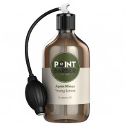 POINT BARBER Apres Mieux Young 500 ml