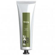 POINT HAIR Strong Gel 200 ml