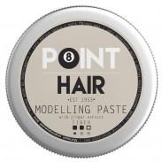 POINT HAIR Modelling Paste 100 ml