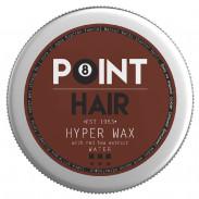 POINT HAIR Hyper Wax 100 ml