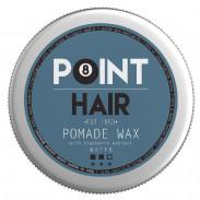 POINT HAIR Pomade Wax 100 ml