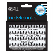 ARDELL Double Individuals Short Black