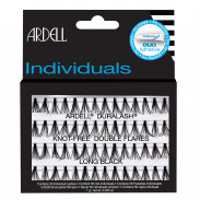 ARDELL Double Individuals Long Black
