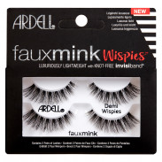 ARDELL Faux Mink Twin Pack Demi Wispies