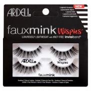 ARDELL Faux Mink Twin Pack Demi Wispies