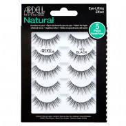 ARDELL Multipack Natural 110 5-Pack