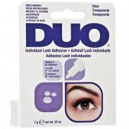 DUO Individual Lash Adhesive clear 7 g