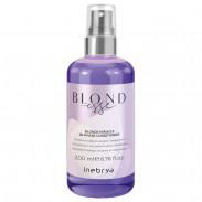 Inebrya Blondesse Blonde Miracle Conditioner 200 ml