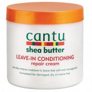 Cantu Leave-In Conditioning Repair Cream 453 g