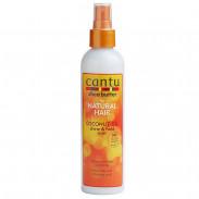 Cantu Coconut Oil Shine & Hold Mist 237 ml