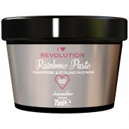I Heart Revolution Rainbow Paste Silver Angel 75 ml