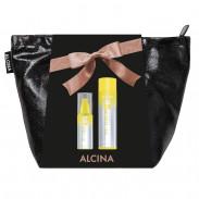 Alcina Geschenkset Hyaluron Haar