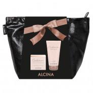 Alcina Geschenkset Cashmere Body