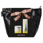 Alcina Geschenkset Hyaluron Haut