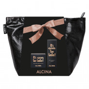 Alcina Geschenkset It's Never Too Late 2