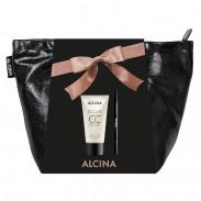 Alcina Geschenkset CC Cream