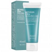 Benton PHA Peeling Gel 70 ml