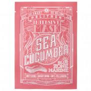 BLITHE Blue Zone Marine Mask Sea Cucumber 25 g